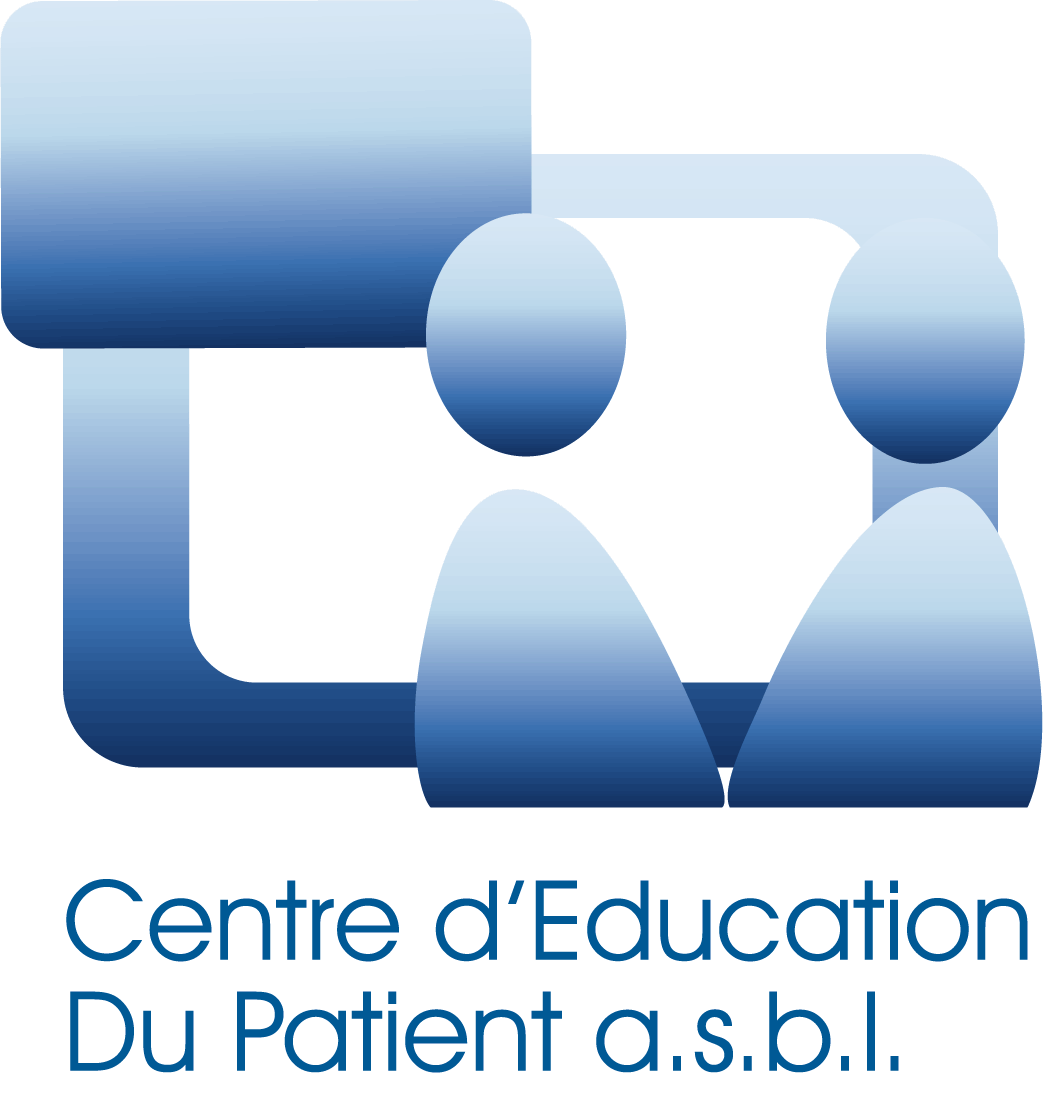 centre_education_patient