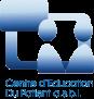 centre_education_patient