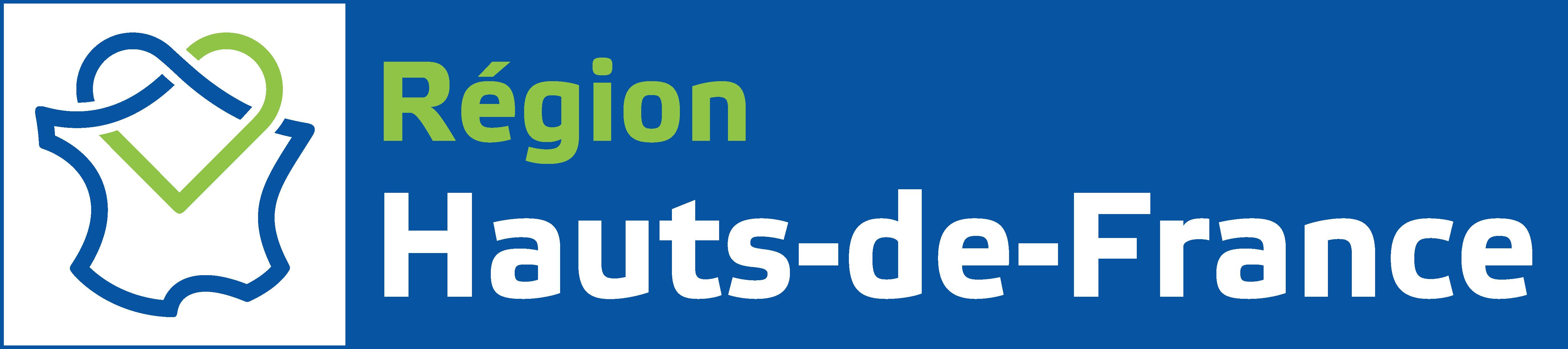 logo-region-hdf-partenaire