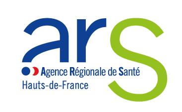 logo_ars_hdf_vectorise