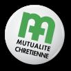 logo_mutualiteschretiennes