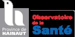 mars2014_logo-observatoire-de-la-sante