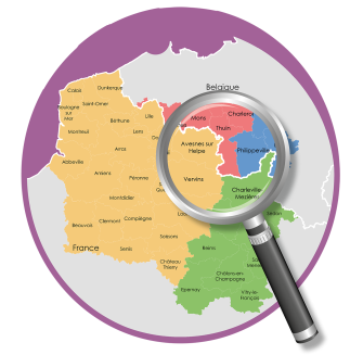 2017_Interreg_loupe2
