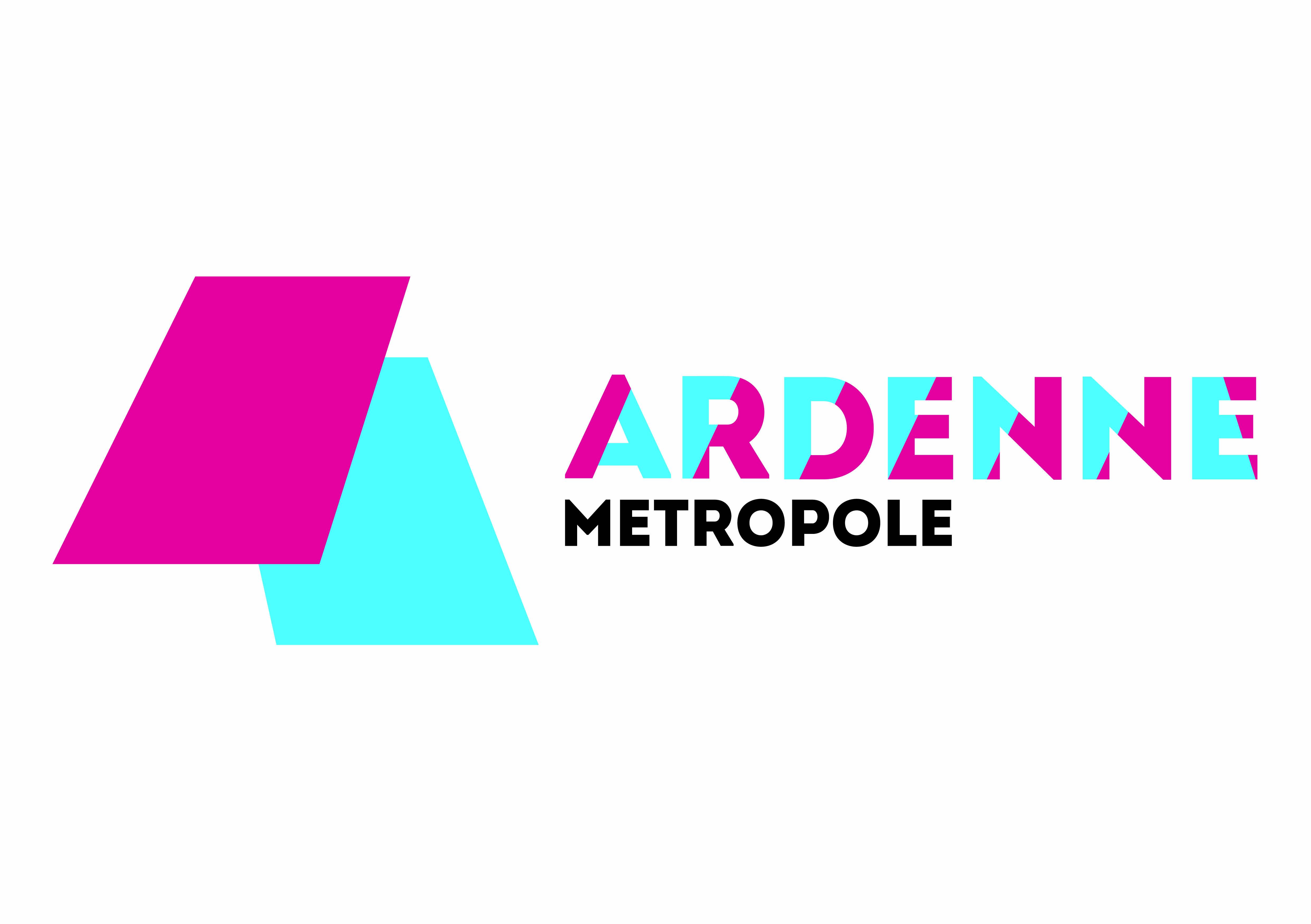 LogoCMJN-Ardenne-Metropole
